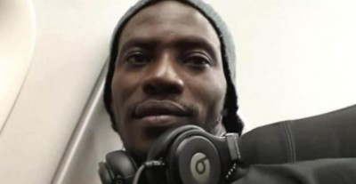 Côte d'Ivoire : Décédé aux Philippines, le corps de l'ex gardien de but international Sadia Roland rapatrié et inhumé