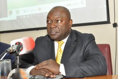 Côte d'Ivoire : La FIPME se désolidarise de la création d'une plateforme unique des PME et dénonce le processus de sa mise en oeuvre
