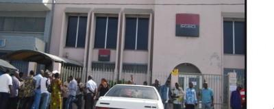 Côte d'Ivoire : Fonction Publique, voici les étapes à suivre par les nouveaux fonctionnaires afin d'accéder à leur premier salaire