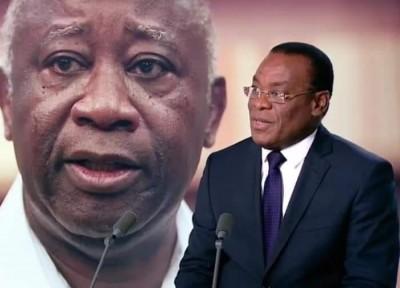 Côte d'Ivoire : Décision de la CADHP concernant Gbagbo, le camp Affi demande au Gouve...