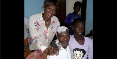 Côte d'Ivoire : Libération des proches de Soro, les parents de la crise de 2010-2011...