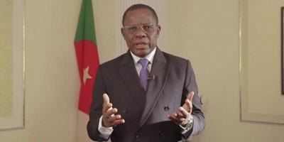 Cameroun : S'achemine-t-on vers l'arrestation de l'opposant Maurice Kamto ?