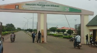 Côte d'Ivoire : Université de Korhogo, suspension de l'arrêt de travail des enseignants après la médiation du préfet