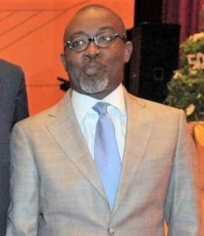 Côte d'Ivoire : Après la décision de la cour africaine, l'avocat de Gbagbo : « C'est une décision satisfaisante pour les intérêts de mon client »