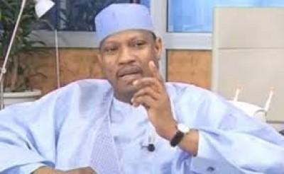 Niger : Présidentielle, Hama Amadou promet un « scénario à la malienne » en cas de rejet de sa candidature