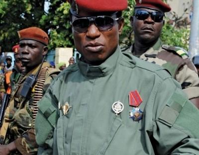 Guinée : Massacre du 28 Septembre, 11 ans après les faits, le procès traîne toujours