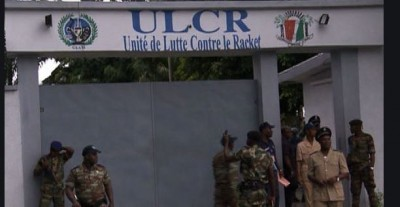 Côte d'Ivoire : Plus  de 244 cas de racket commis par les  forces de l'ordre au vu des documents remis au chef du parquet militaire