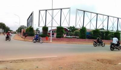Côte d'Ivoire : Bouaké, résurgence en pompe de l'incivisme, Tuo Fozié sollicité !
