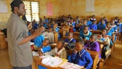 Cameroun : Crise anglophone, les leaders séparatistes se dégonflent et appellent à la reprise de l'école dans les deux régions