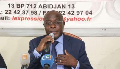 Côte d'Ivoire : La SICOGI moribonde annonce un lancement de 748 logements à Abobo
