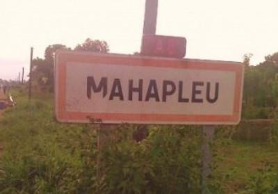 Côte d'Ivoire : Un mort pour l'attention d'une fille à l'ouest