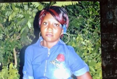 Congo : Heurts à Nkayi après la mort brusque d'une jeune fille arrêtée par la police