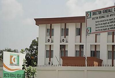 Côte d'Ivoire : Impôts, report des délais de dépôt des Etats financiers