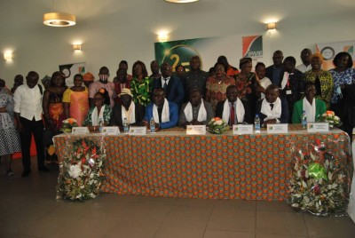 Côte d'Ivoire :  La FIPME annonce la mise en place d'un fonds de soutien de 18 milliards de FCFA pour ses entreprises et réitère sa non appartenance à la Plateforme uniques des PMEs