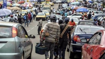 Cameroun : Indignations après le viol suivi du décès d'une jeune fille à Douala