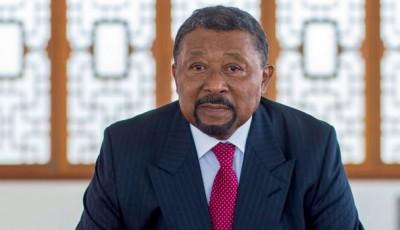 Gabon : Yeo Sifowa n'a jamais porté plainte contre Jean Ping, communiqué de sa défens...