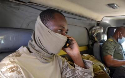Mali: Pour satisfaire la CEDEAO, la junte militaire  supprime un « obstacle de taille »