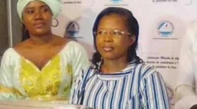 Burkina Faso : 23 candidats en lice pour la présidentielle du 22 novembre 2020