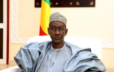Mali : Un nouveau gouvernement voit le jour,des membres de la junte à des postes stratégiques