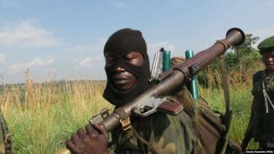 RDC : Une vingtaine de morts dans un nouveau massacre en Ituri et au Nord-Kivu
