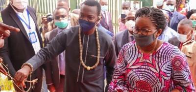 Togo :  Défis pour booster la consommation locale
