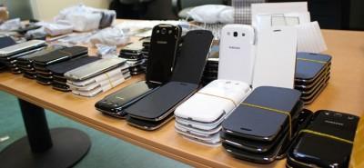 Cameroun : Nouvelle taxe sur les téléphones et tablettes, ce qui va changer dès le 15 octobre 2020