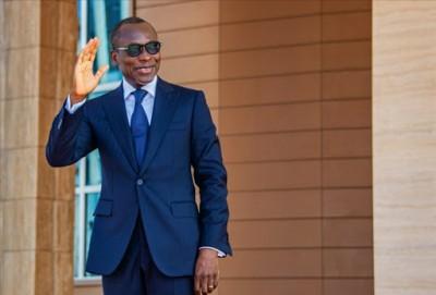 Bénin : Retrait du Bénin des pays « sûrs », une présidentielle sans « opposition » se...