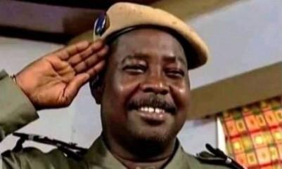 Burkina Faso : Décès du comédien «Briga » dans la série commissariat de Tampy