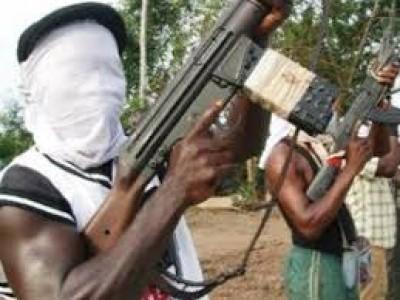Nigeria: Une attaque de bandits armés fait 10 morts au moins dans l' Etat de Kaduna