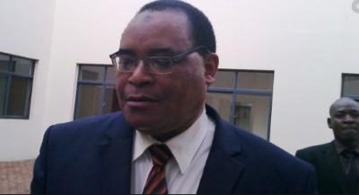 Malawi : L'ancien ministre de l'intérieur reconnu coupable d'avoir délivré frauduleusement des passeports