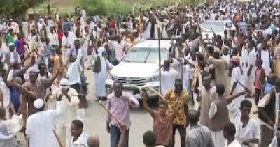 Soudan : Affrontements tribaux après le limogeage d'un gouverneur, 06 morts et 20 blessés