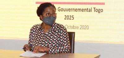 Togo :  Gouvernement, top départ pour les 100 premiers jours