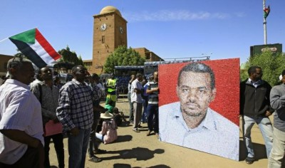 Soudan : Une nouvelle manifestation de soutien au gouverneur dégénère, 7 morts par balles et 30 blessés