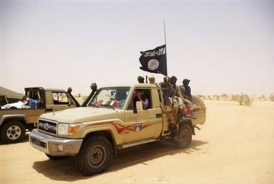 Mali :  Le village de Farabougou toujours assiégé par des jihadistes