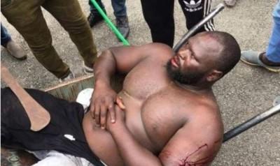 Côte d'Ivoire : Des affrontements signalés au campus de Cocody