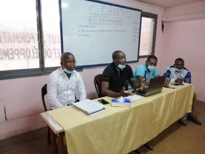 Côte d'Ivoire : Enseignement supérieur privé, le CEGEPT-CI exige la suppression momentanée des frais annexes dans les grandes écoles faute d'une grève en vue