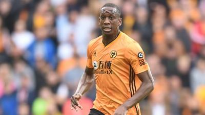 Côte d'Ivoire : La FIFA autorise Willy Boly de Wolverhampton a joué avec les éléphants