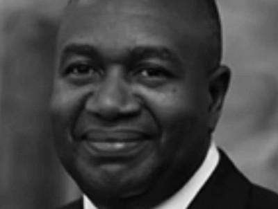 Côte d'Ivoire : Décédé vendredi, le ministre Sidiki Diakité inhumé lundi à Grand-Bass...