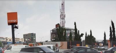 Côte d'Ivoire : Communiqué d'Orange relatif au respect  de la vie privée de ses clien...