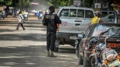 Cameroun : Après le massacre d'élèves par des sécessionnistes, des interrogations pou...