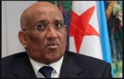 Côte d'Ivoire : Les objectifs de la mission de l' UA annoncée pour le scrutin présidentiel du 31 octobre prochain