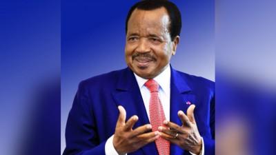 Cameroun : L'exécutif sous le feu des critiques pour sa gestion du massacre d'enfants à Kumba