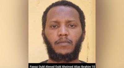 Mali : « Attentats du Radisson Blu et de La Terrasse », le jihadiste Ibrahim 10 compa...