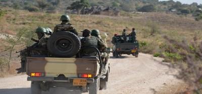 Cameroun : Massacre d'enfants à Kumba, l'Onu appelle au dialogue inclusif
