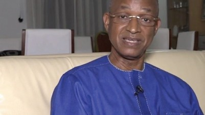 Guinée : La mission diplomatique réclame la levée du blocage du domicile de Cellou Da...