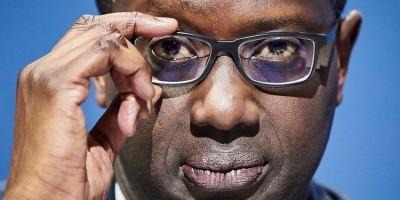 Côte d'Ivoire :  A 3 jours du vote présidentiel, Affi annonce que Tidjane Thiam rejoint l'opposition pour faire front contre la candidature d'Alassane Ouattara