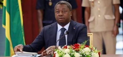 Togo : Mandat et attributions du Médiateur de la République, cas de la réouverture de...