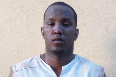 Mali : « Attentats de Bamako », la justice inflige la peine de mort au Mauritanien Fa...