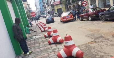 Côte d'Ivoire : Veille de présidentielle bien calme