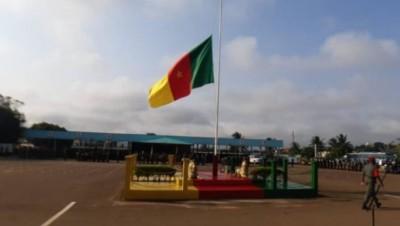 Cameroun : Massacre de Kumba, le pays en deuil national ce samedi  31 octobre